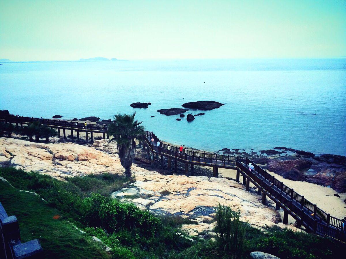 岛_东山岛