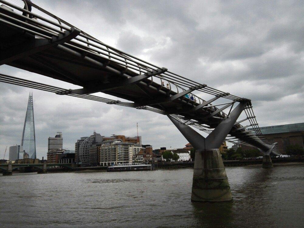 p图素材桥