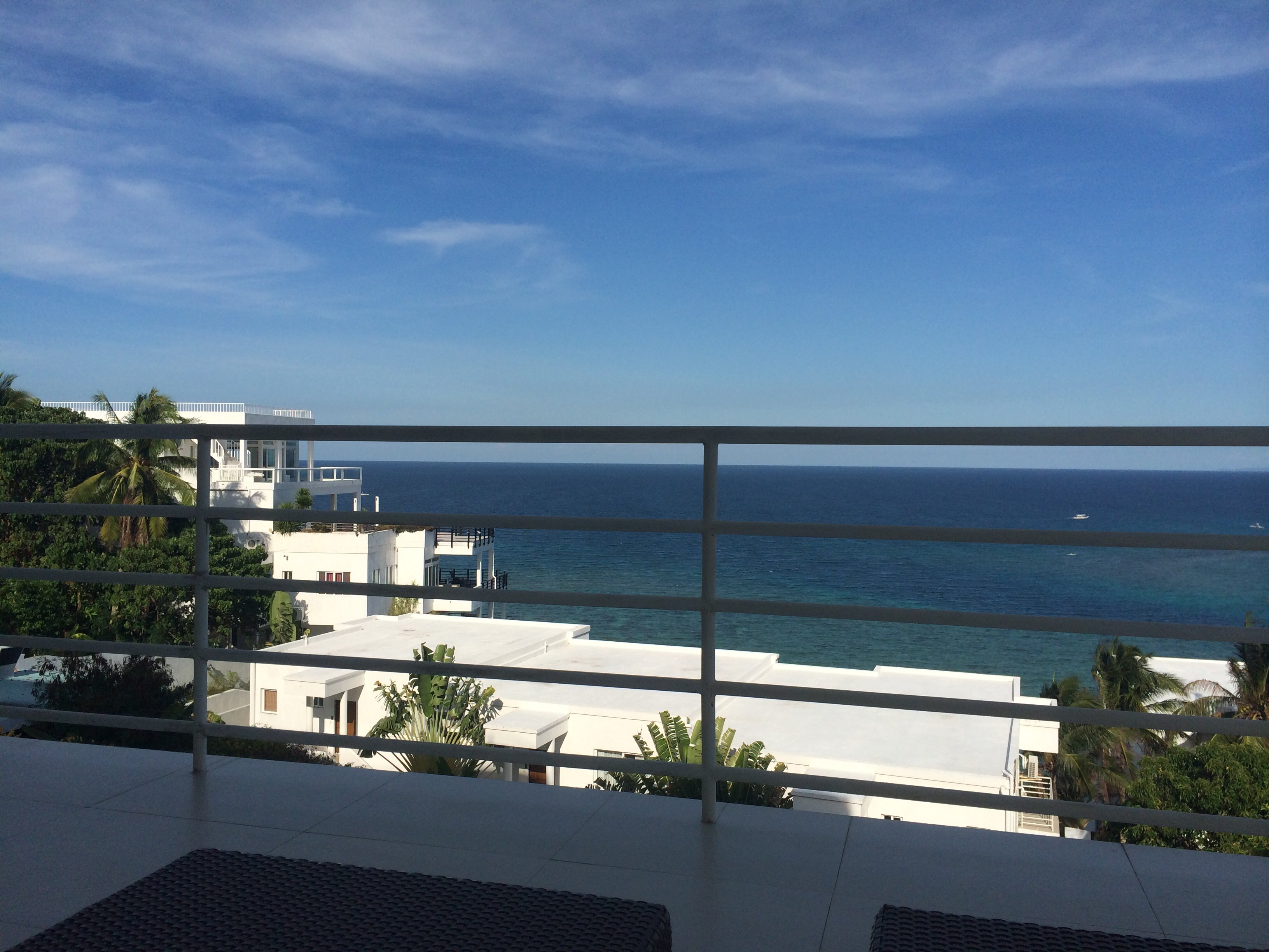 长滩岛别墅别墅酒店式公寓岛甸海富豪雪茄图片