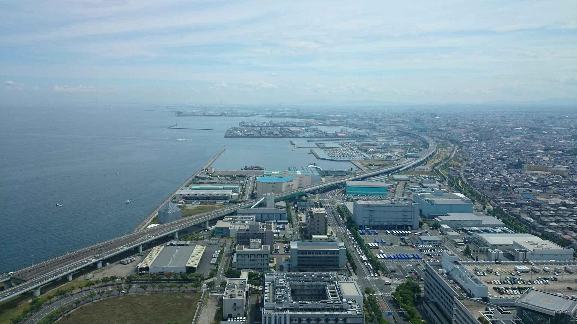 star gate hotel kansai airport osaka (大阪星际之门关西国际机场