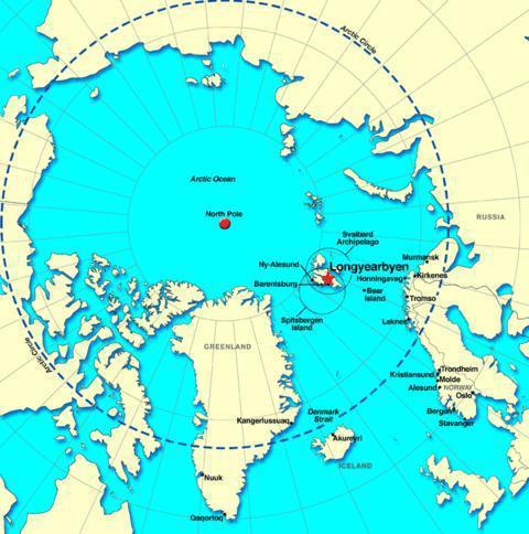 加游站#从挪威逃脱北极圈自助旅行攻略-北极密室游记【携程纪实】攻略进入2攻略113图片
