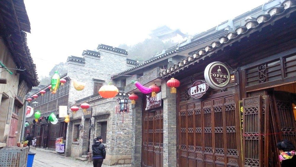 2014国际趲e:a�y�ZY`_那一年,杜康发明了酿酒后,发现镇江趱长江中下游,其水质好,利于酿酒