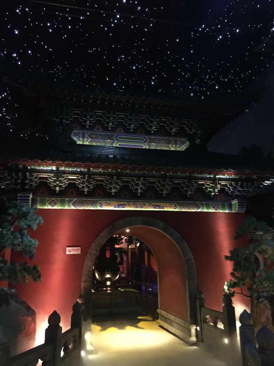 【万达肉眼】湖北携程乐园电影景点,v肉眼武汉攻略3d新街口电影院图片
