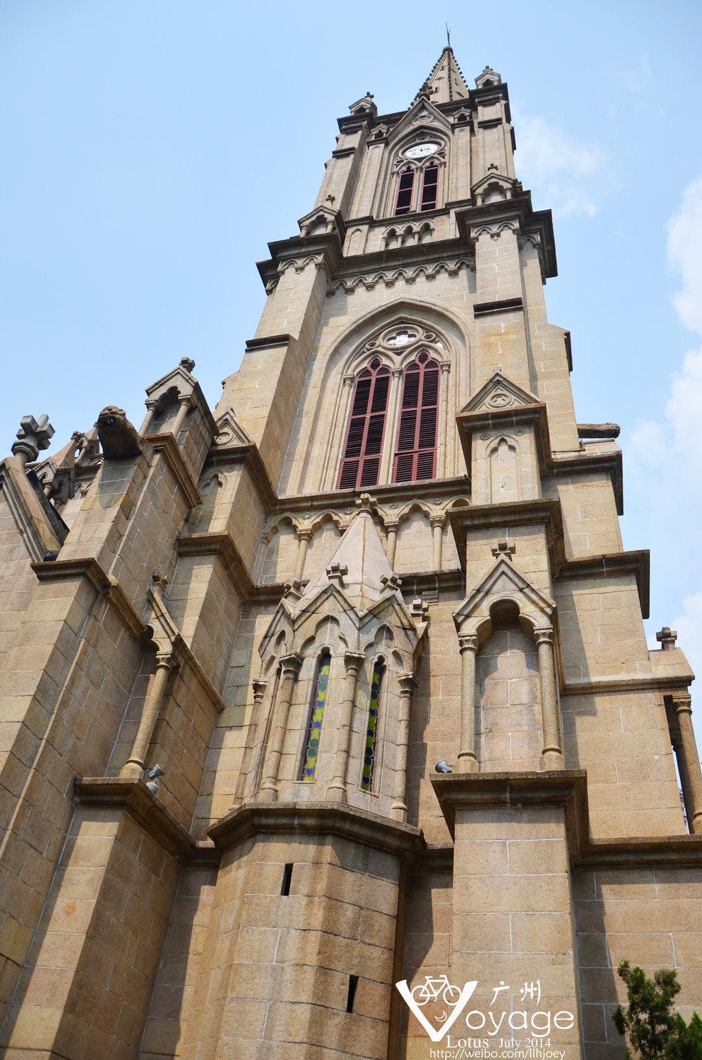 教堂用欧式构件