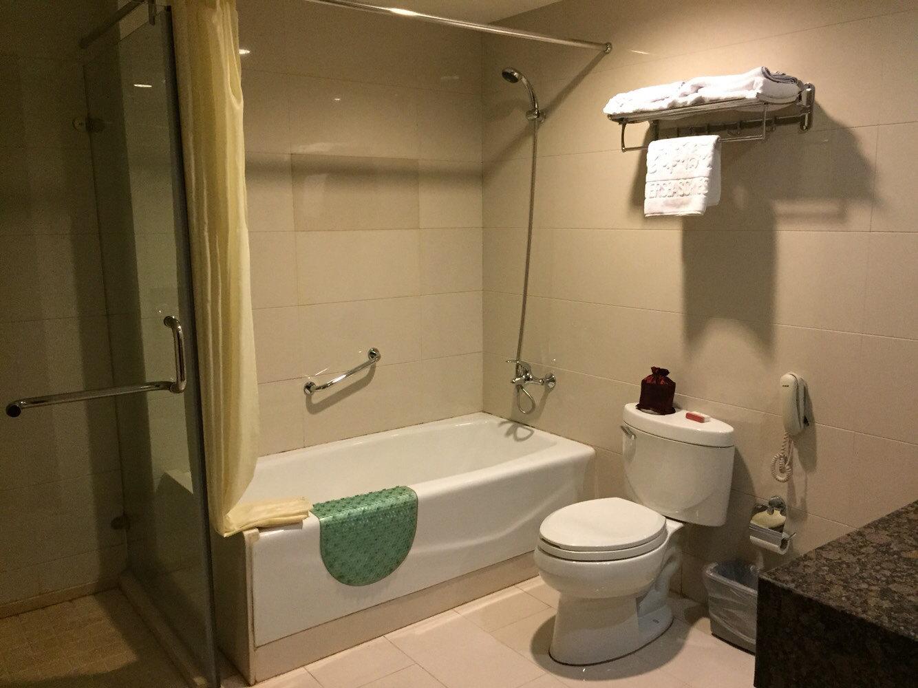 厕所 家居 设计 卫生间 卫生间装修 装修 1334_1000