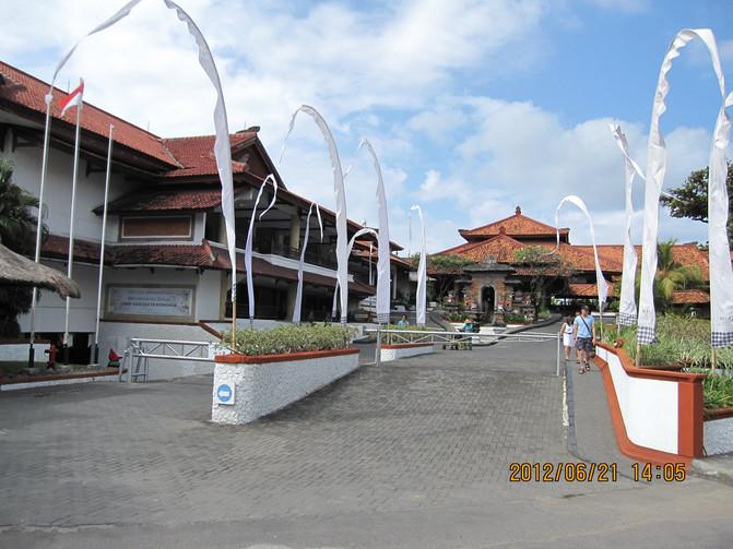 巴厘巴厘爱你不容易05中南建筑设计院刘丹图片