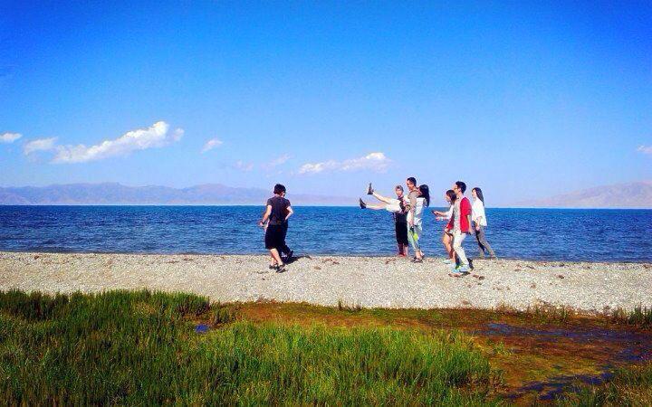 赛里木湖旅游景点攻略图攻略es方程式图片