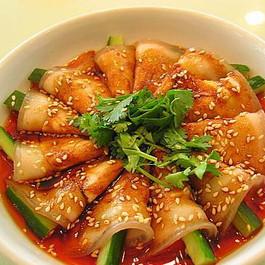 北京承德第一锅羊分店火锅店(深圳蝎子)攻略,北去湿排骨加点什么煲汤图片