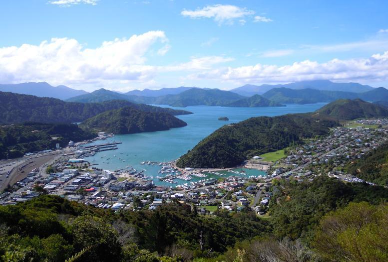 大洋洲景点景区图片-大洋洲风景名胜图片-大洋洲旅游