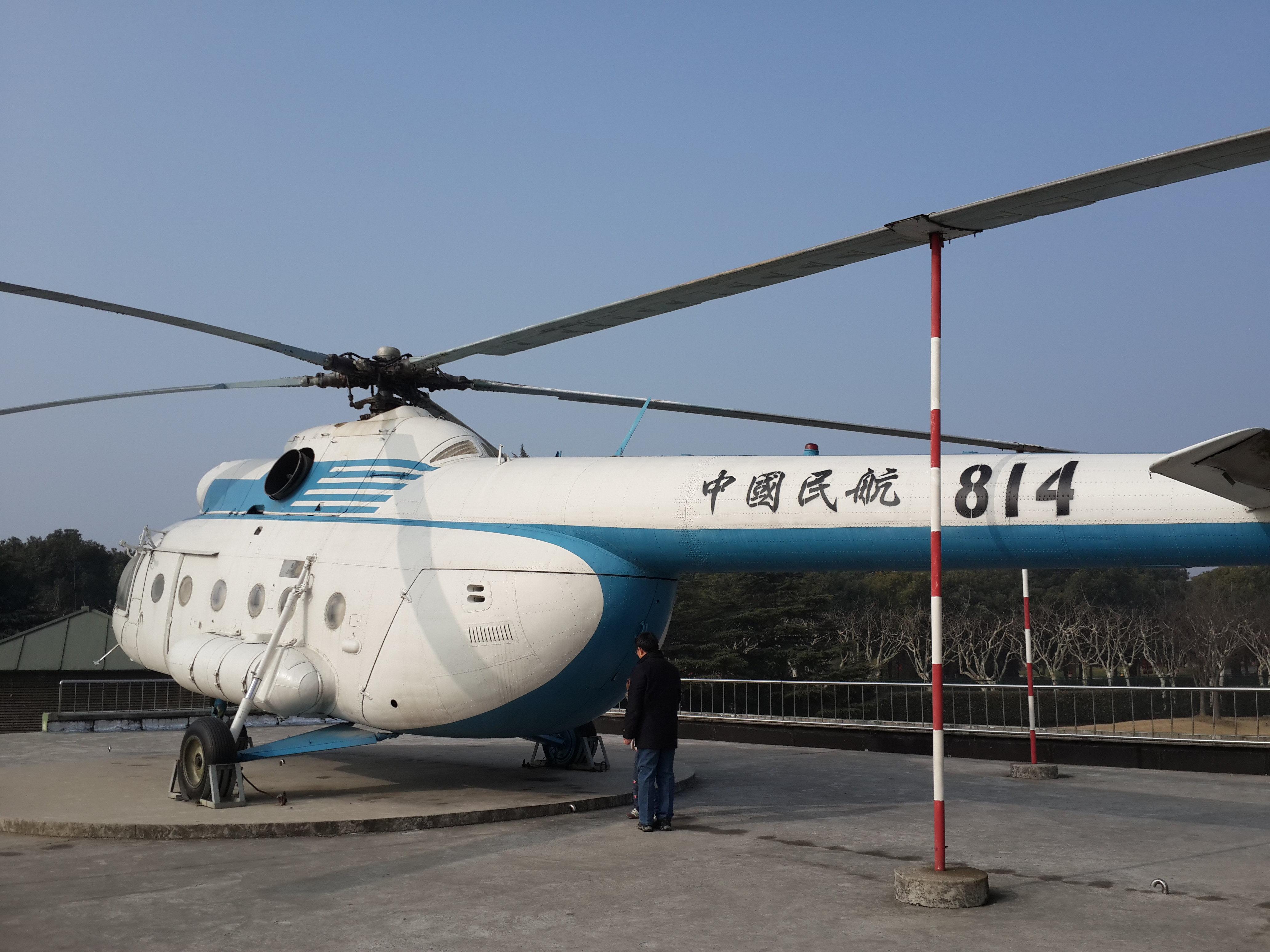 【携程攻略】上海东方绿舟适合家庭亲子旅游吗,东方