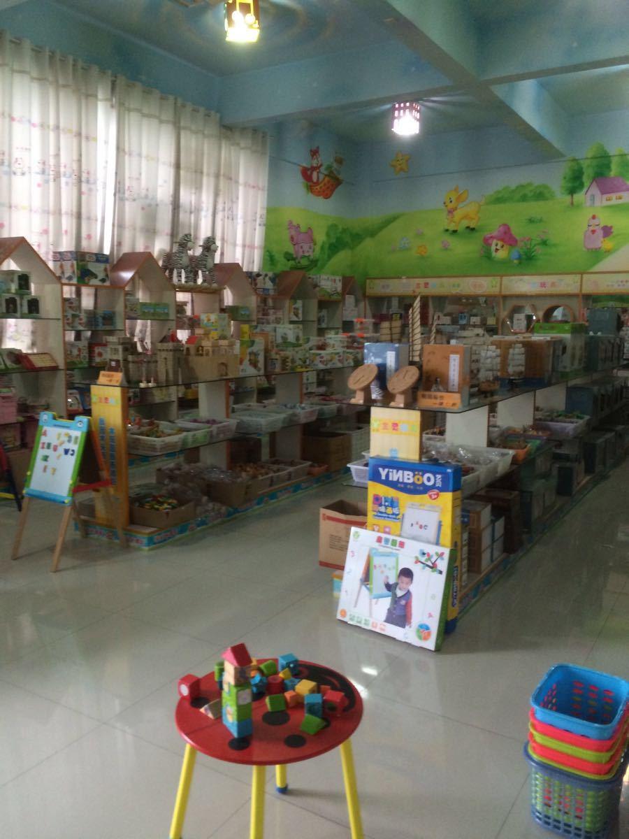 工艺品,品牌玩具云和县童话玩具智慧园有限公司_易龙商务网
