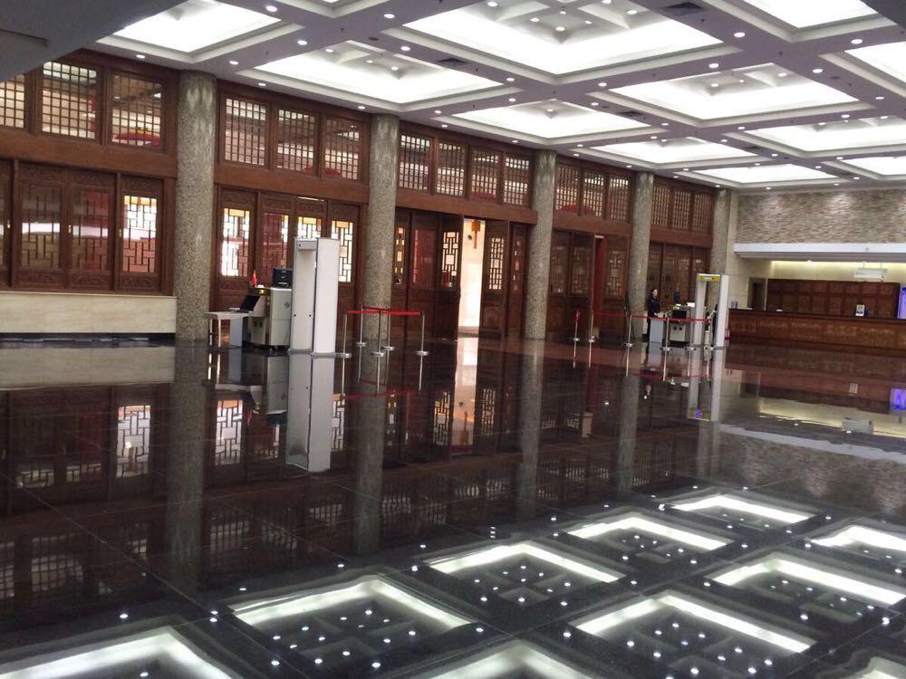 南京电影扩音机电路图