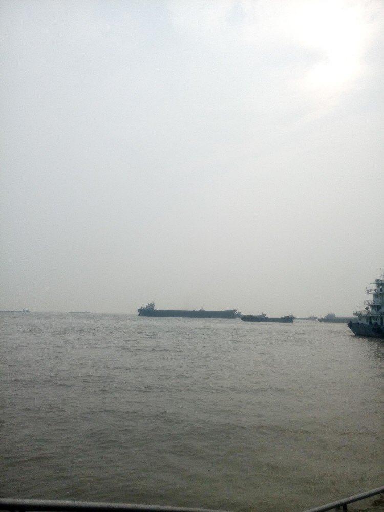 南通滨江公园