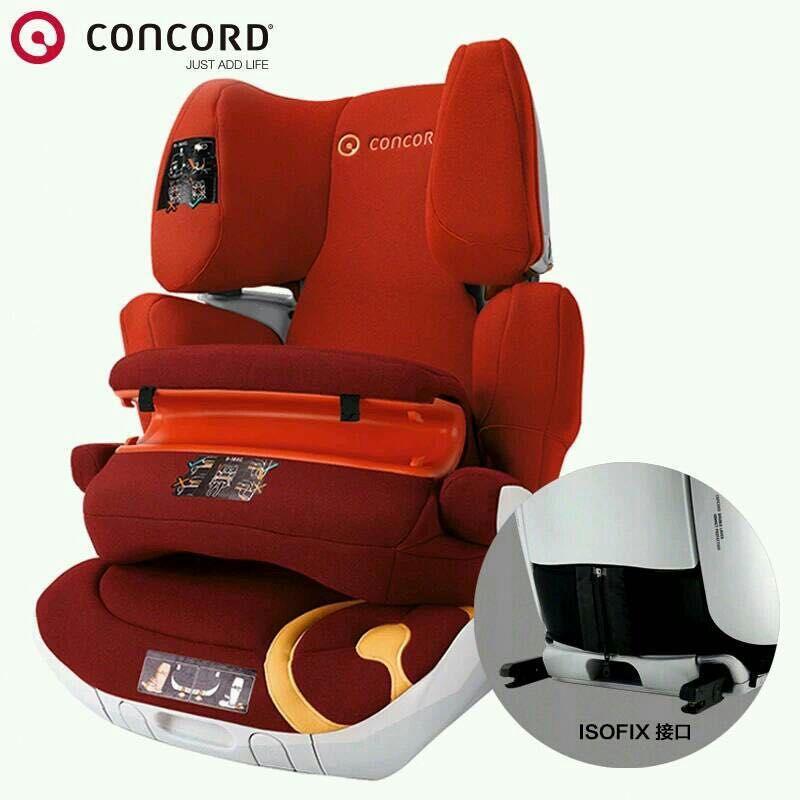 汽车座椅,飞机座椅和儿童安全座椅等各个系列