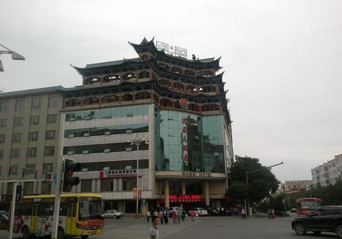 郑州西郊招聘模特