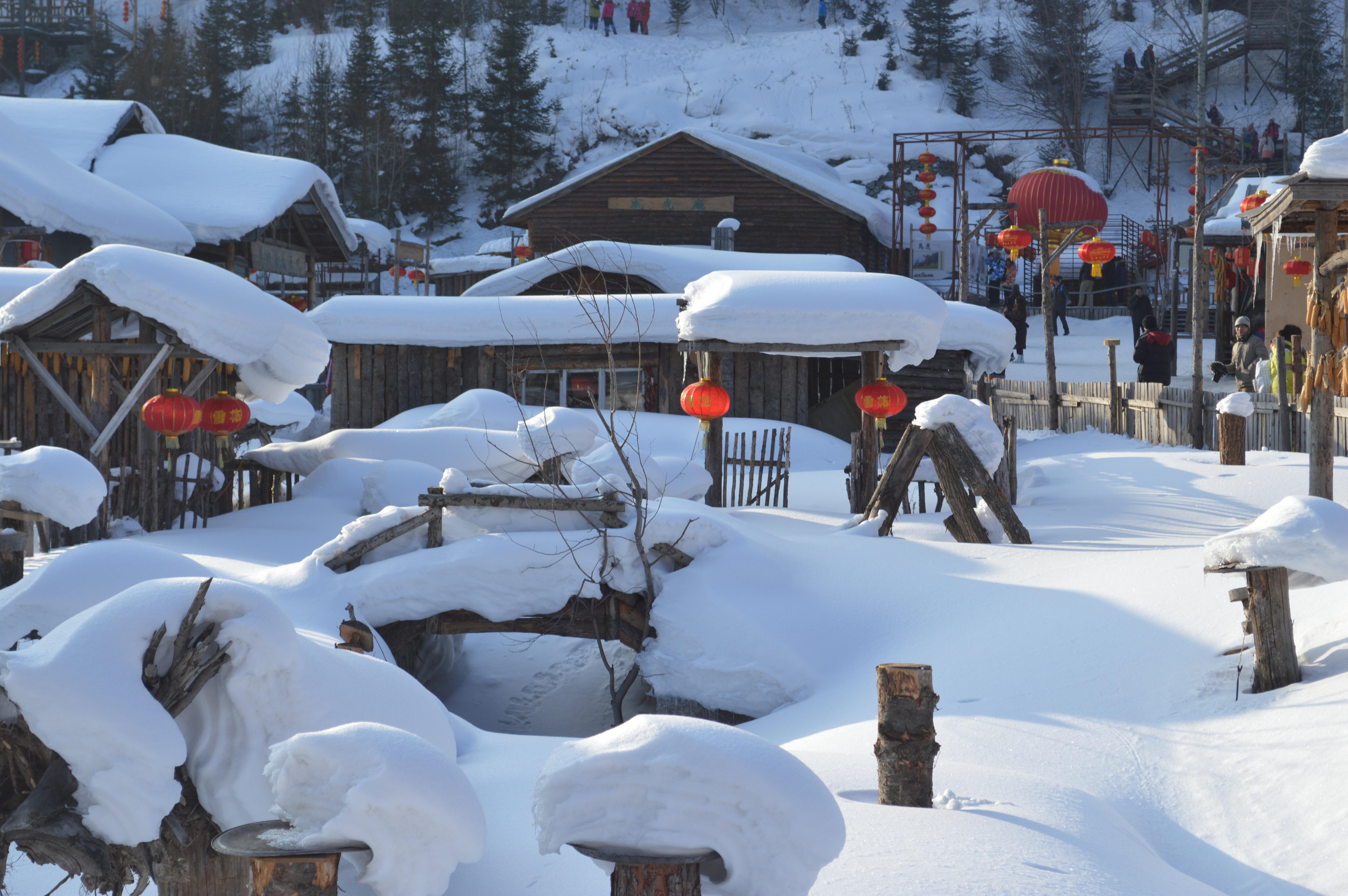 雪��/~���x+�x�&�7:d��_梦幻家园