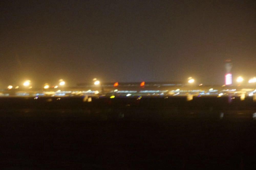 万州 北京 飞机时刻表