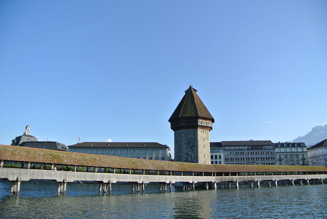 英法瑞意四国游之瑞士篇配置检测设备家具表图片