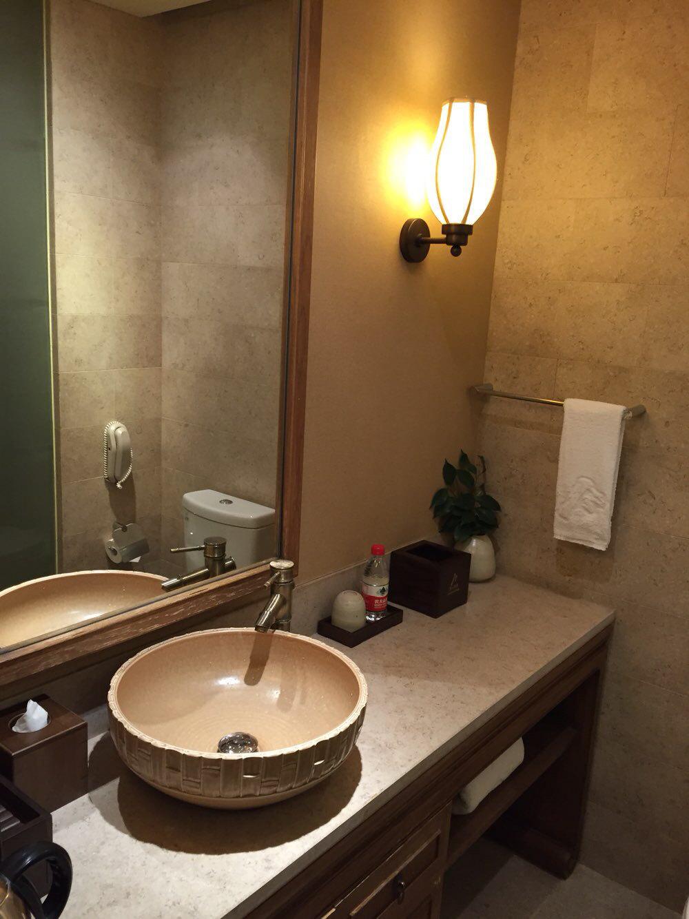 厕所 家居 设计 卫生间 卫生间装修 装修 1000_1334 竖版 竖屏