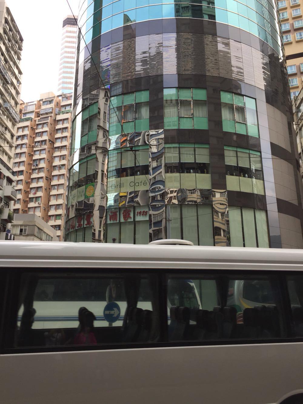 香港南洋酒店怎么样_香港南洋酒店