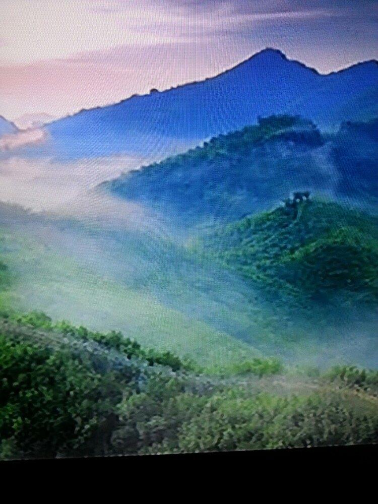 饶平景点景区图片-饶平风景名胜图片-饶平旅游照片