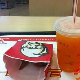 南京美食鸡(禄口老乡店)附近网页v美食_美食鸡老乡机场粉色图片