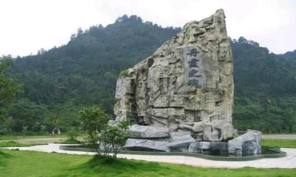 【攜程攻略】廣西桂林資源八角寨景區好玩嗎,廣西八角