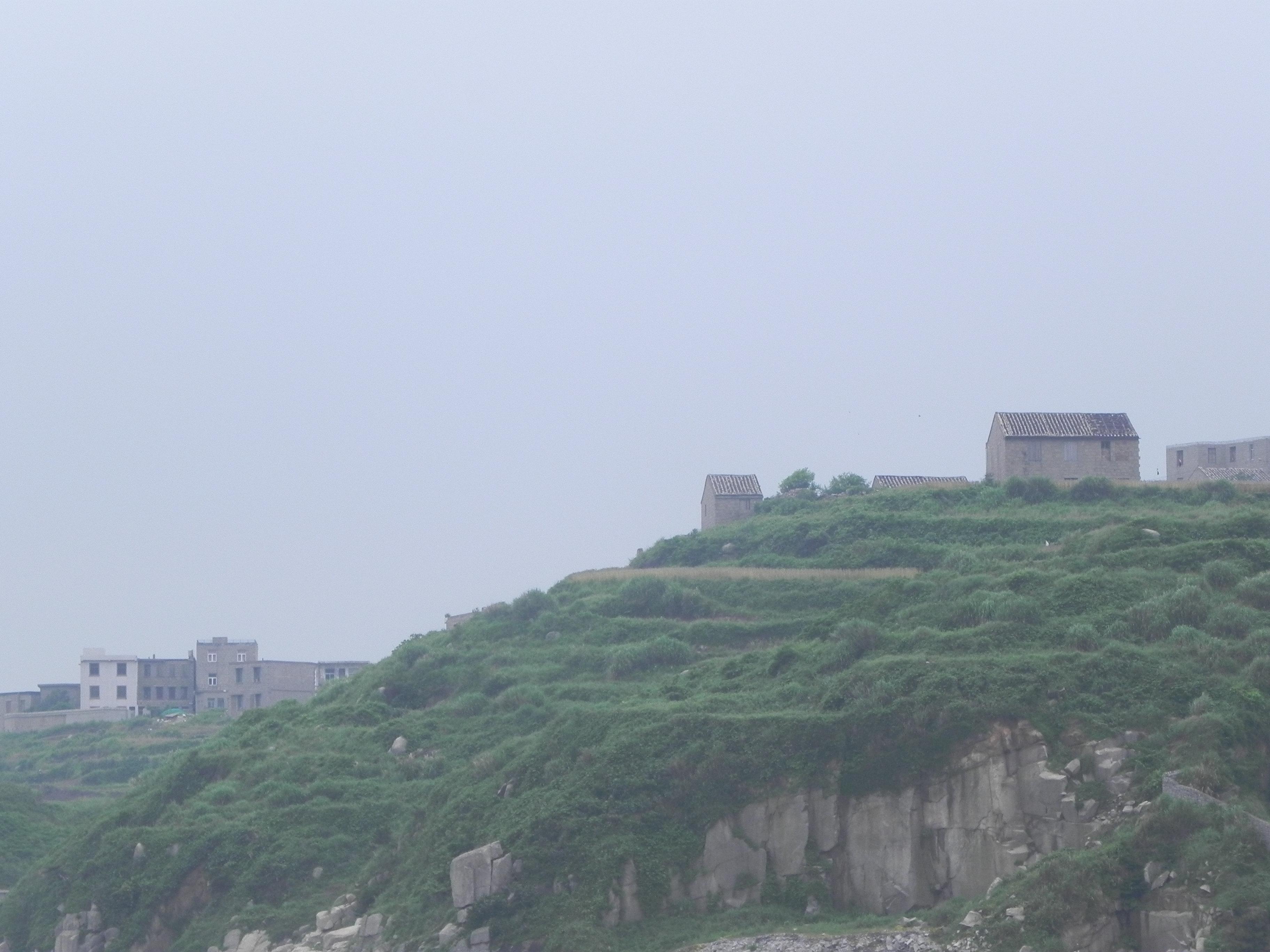 20130518浙江台州