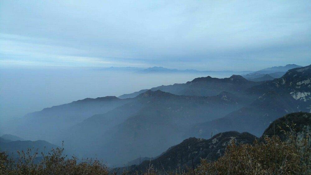 西林寺旅游景点攻略图图片