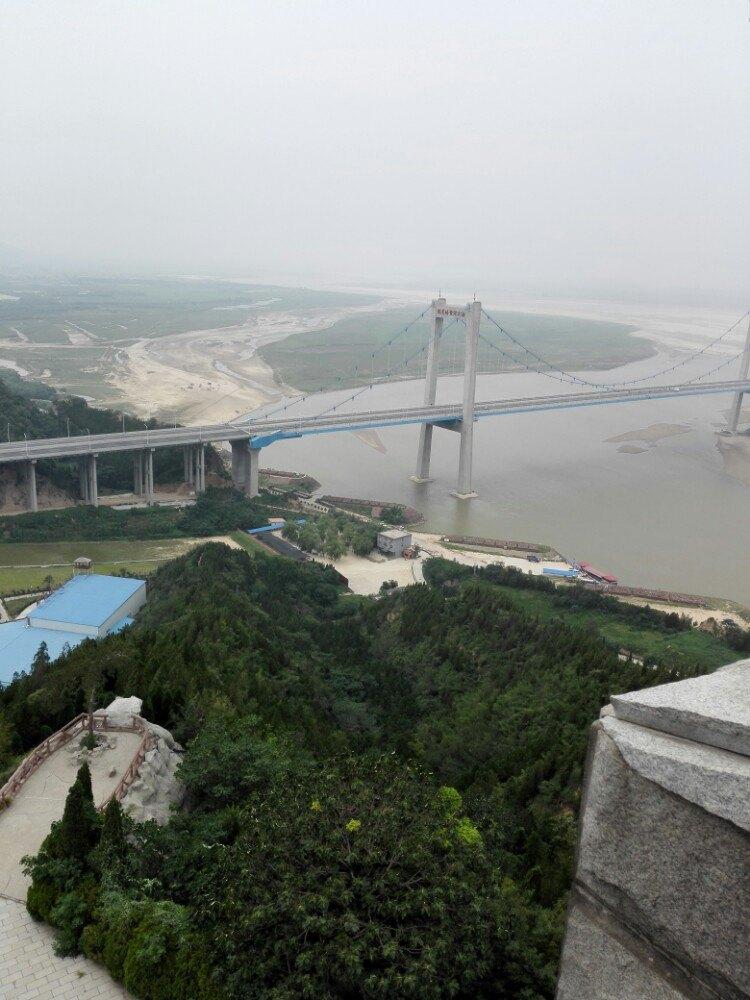 黄河郑州攻略名胜区wakethecat风景图片