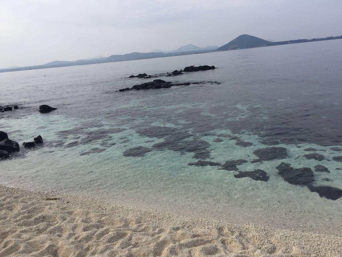 风景好……海水才是最好……挺喜欢的……夏天去会