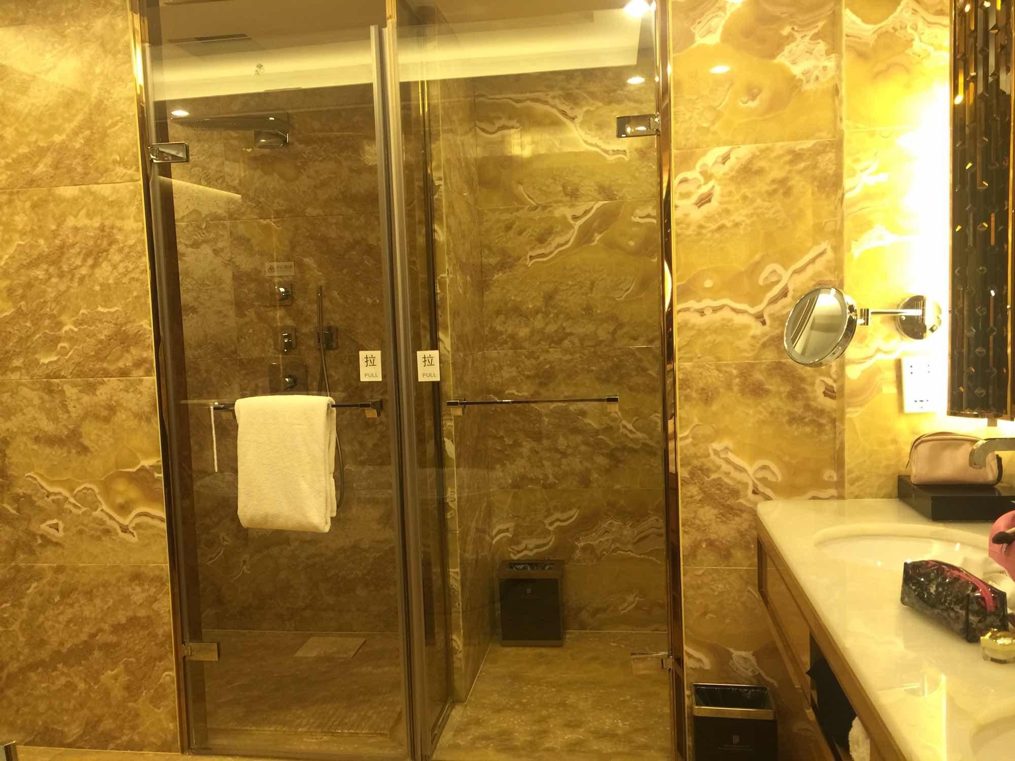厕所 家居 设计 卫生间 卫生间装修 装修 2000_1500