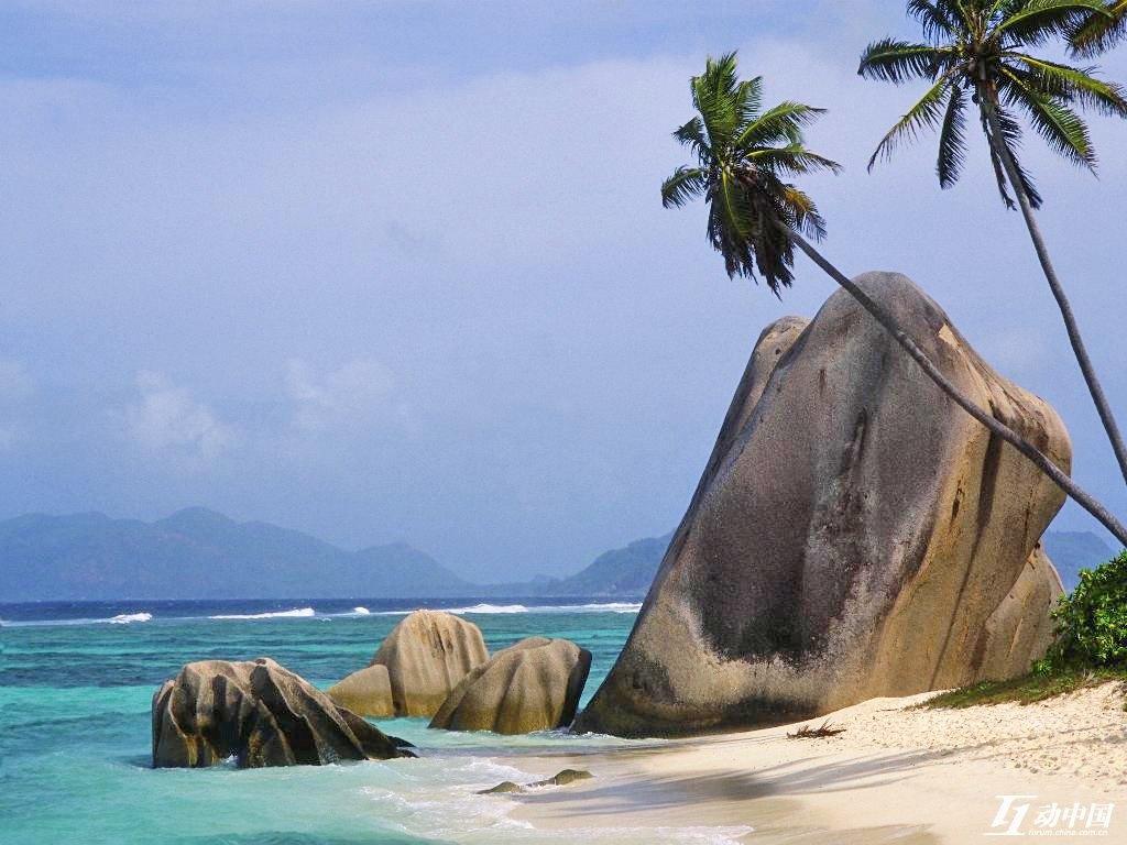 【携程攻略】海南天涯海角适合情侣出游旅游吗,天涯