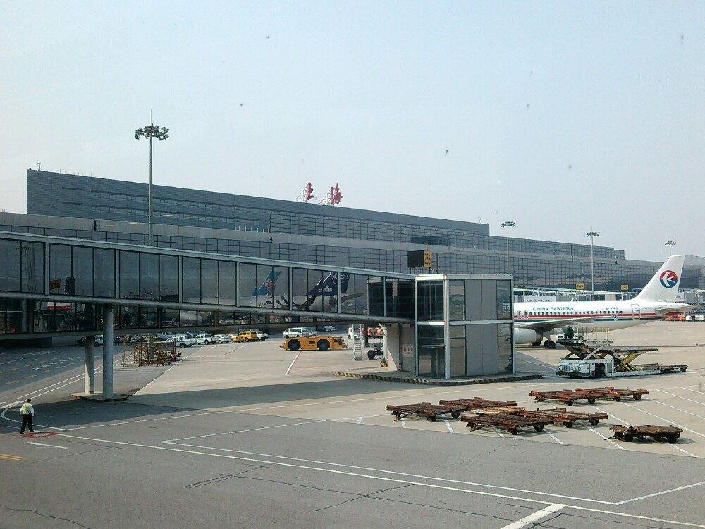 上海浦东国际机场官网_上海浦东机场到达航班查询