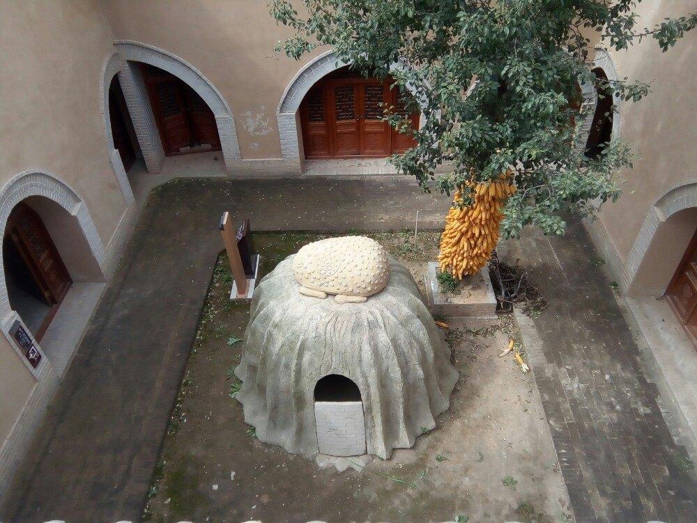 地坑水泵控制箱电路