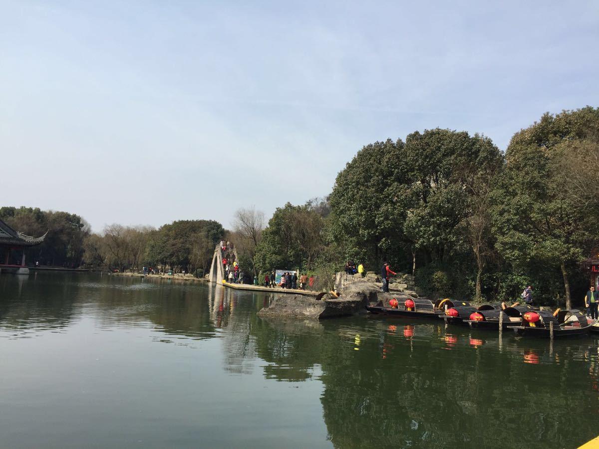 绍兴柯岩风景区是国家aaaa级旅游区位于中国浙江省绍兴市柯桥区柯岩