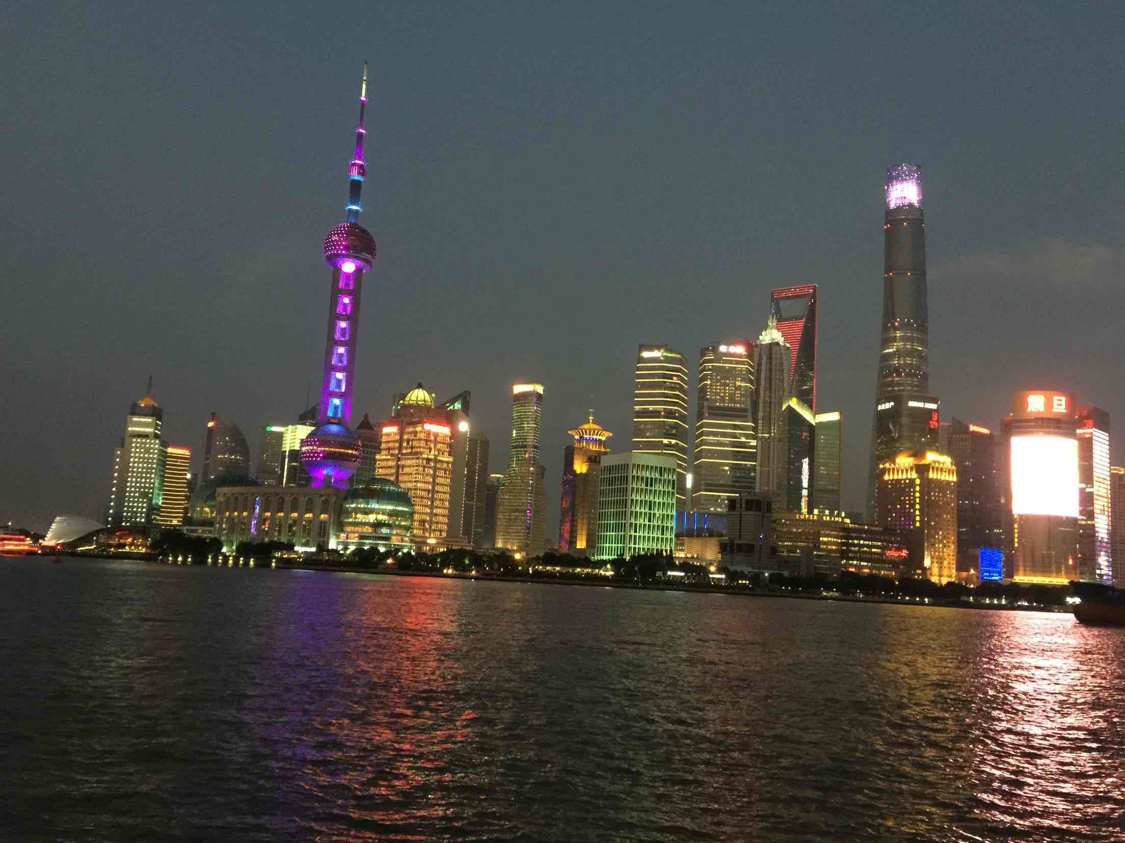 【携程攻略】上海世茂皇家艾美酒店预订价格