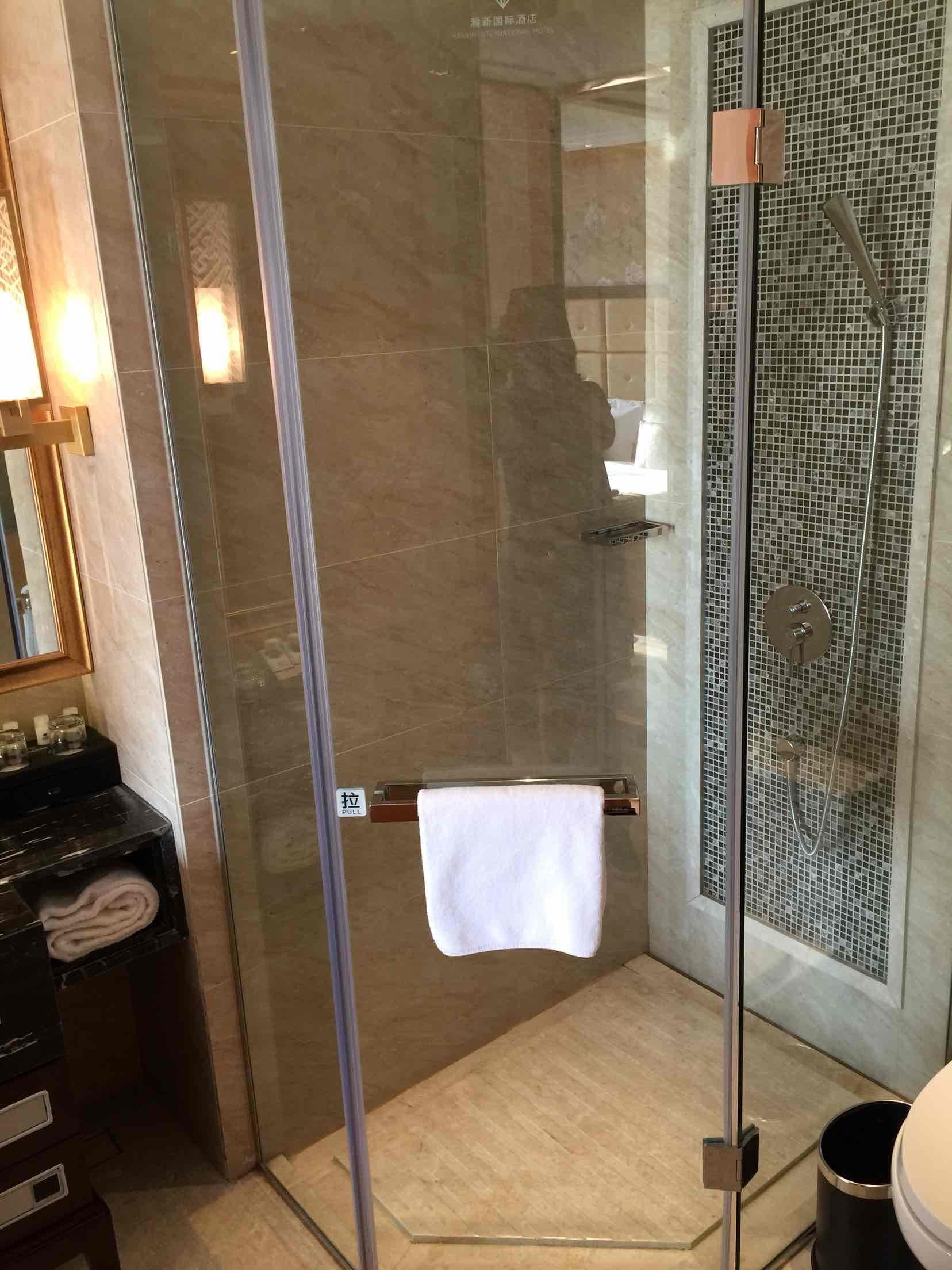 厕所 家居 设计 卫生间 卫生间装修 装修 1656_2208 竖版 竖屏