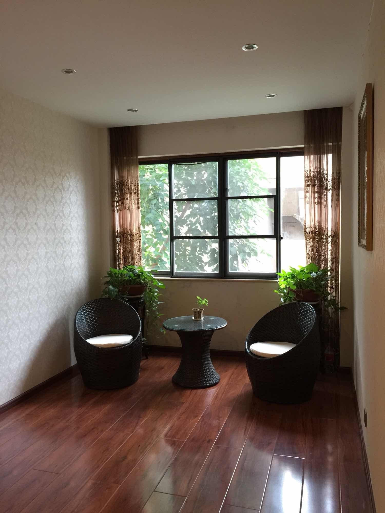 办公室 家居 起居室 设计 装修 1500_2000 竖版 竖屏