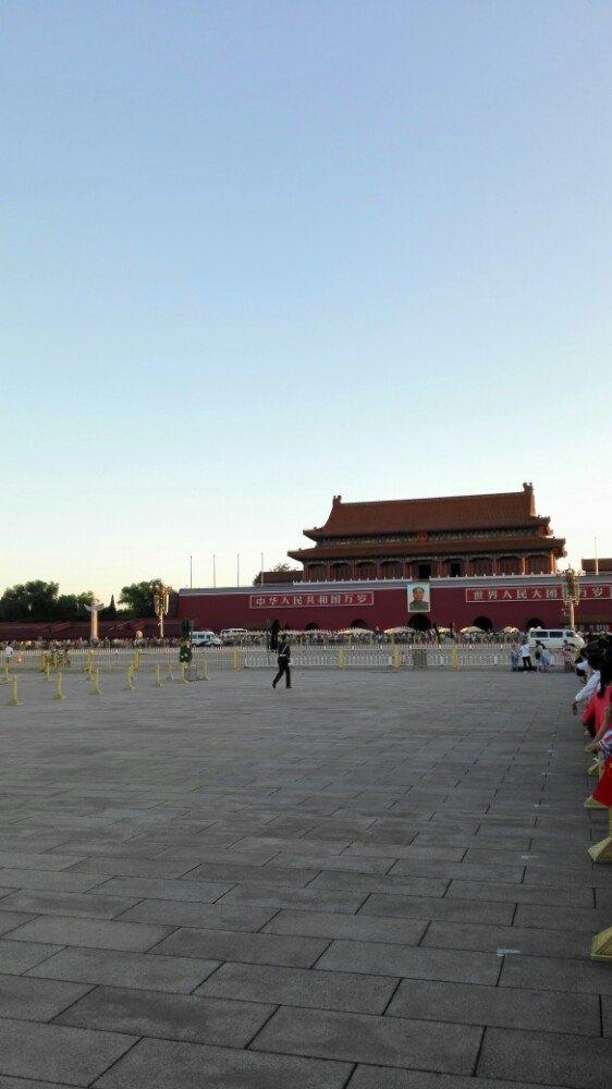 北京到三亚 - 陵水游记攻略【携程攻略】