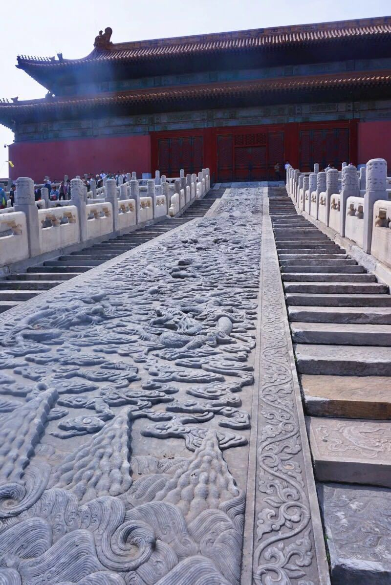北京旅游攻略指南? 攜程攻略社區! 靠譜的旅游攻略平臺,最佳的北京自助游、自由行、自駕游、跟團旅線路,海量北京旅游景點圖片、游記、交通、美食、購物、住宿、娛樂、行程、指南等旅游攻略信息,了解更多北京旅游信息就來攜程旅游攻略。