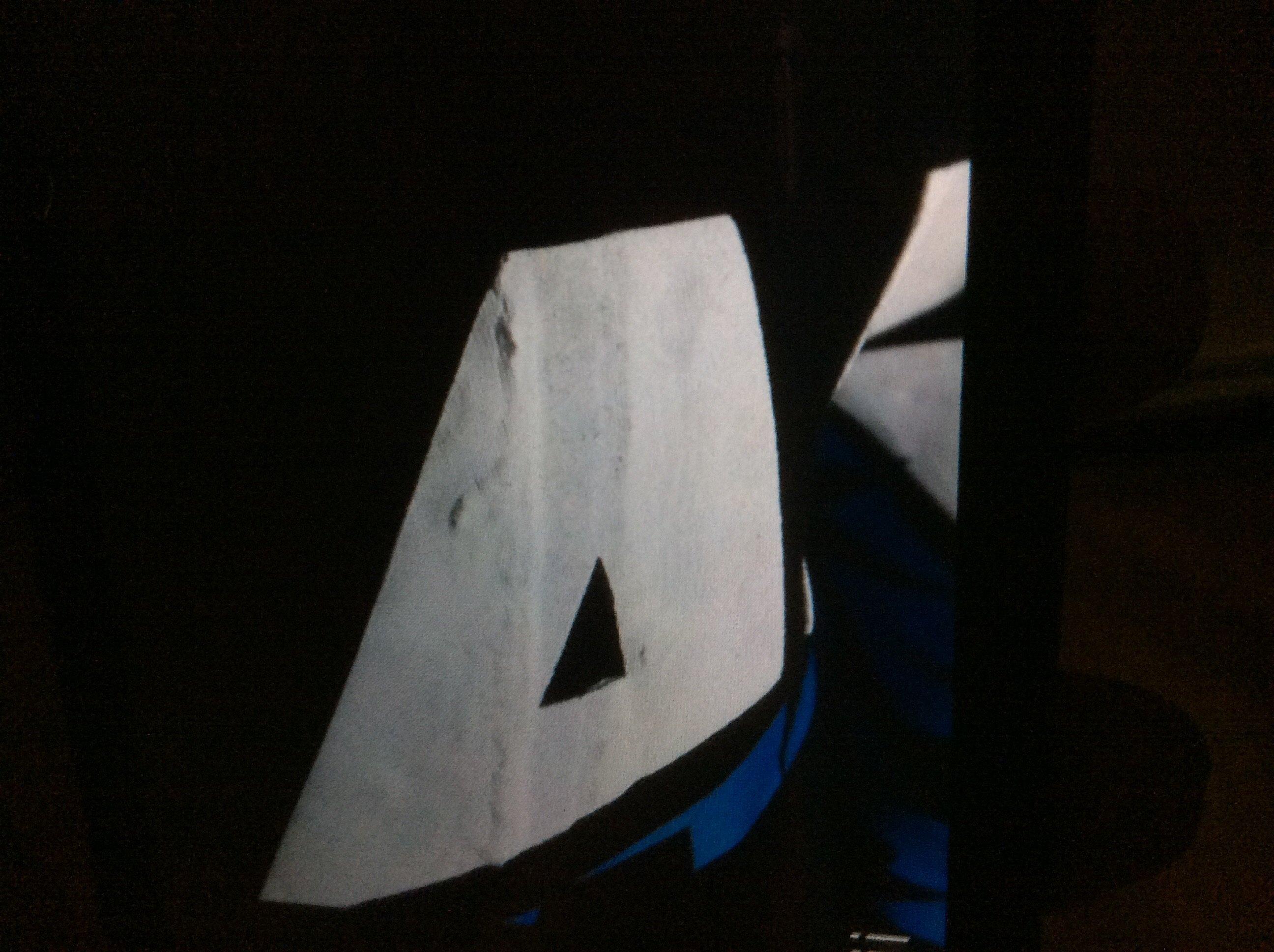 """旺旺棋牌代理 旺旺杰克群主丨东北旺旺代理群frame.setTitle(""""我的贪食蛇.Dimension dim = Toolkit.getDefaultToolkit().getScreenSize(); // 通过Dimension类的对象dim可以获取到屏幕的宽和高 int screenWidth = dim.."""