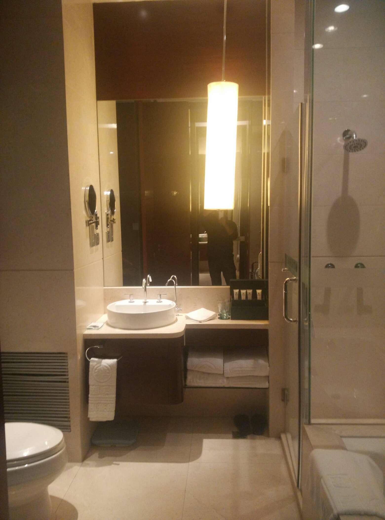 吉林省南湖宾馆图片