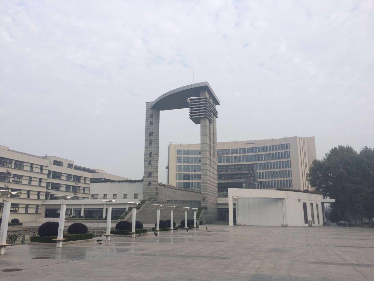 南京理工大学旅游景点攻攻略文殊寺略图图片