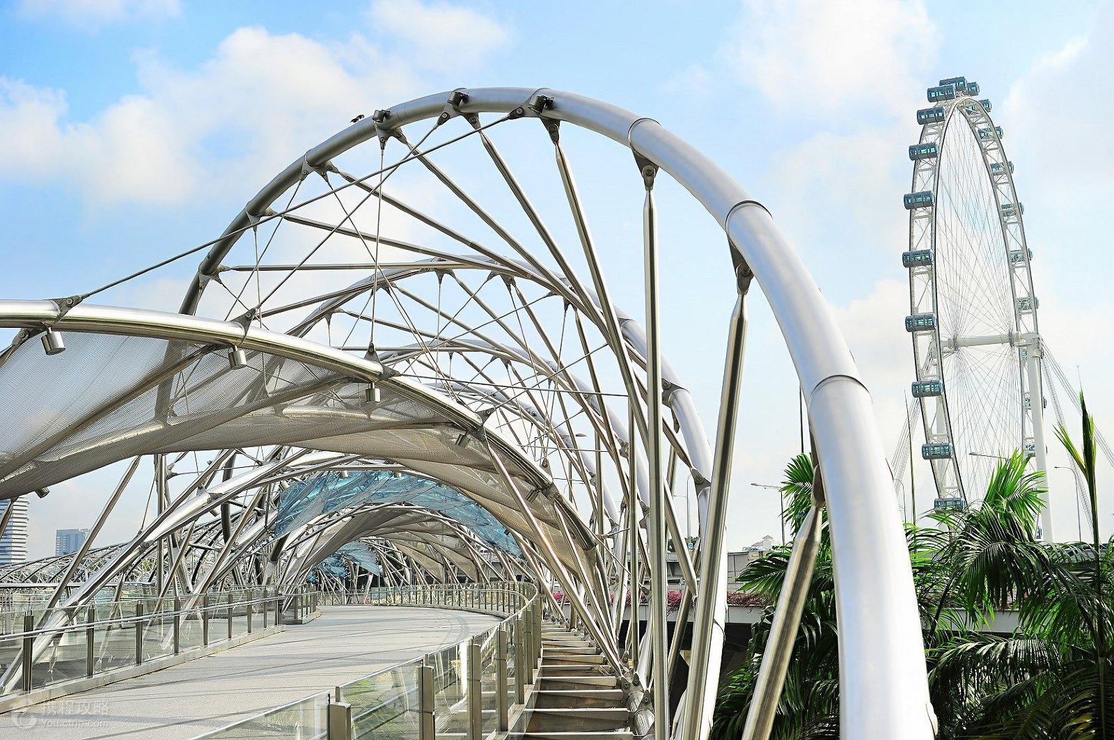 【携程攻略】新加坡新加坡城市规划展览馆适合情侣吗