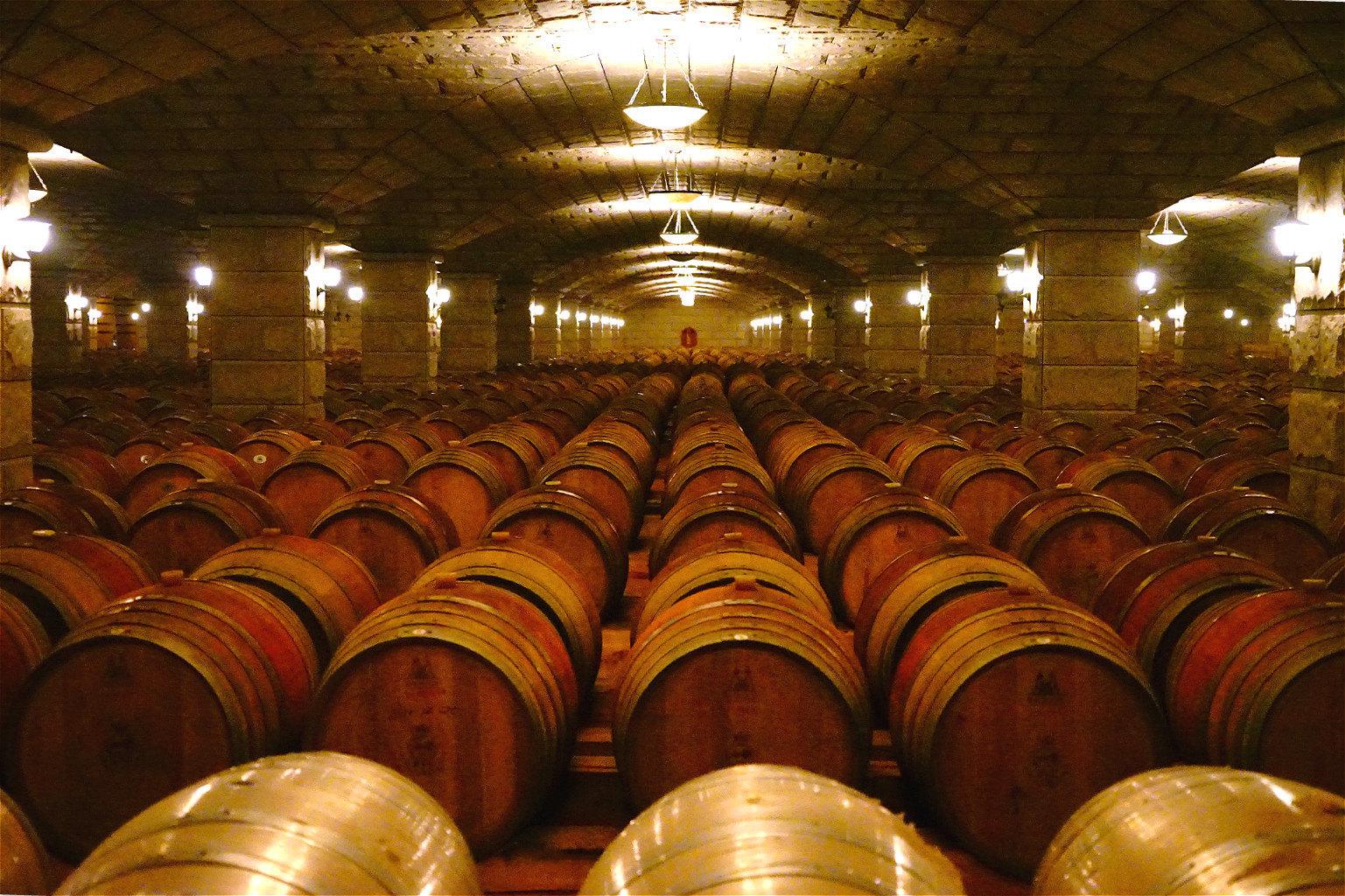 紫轩葡萄酒攻略旅游景点攻略图想游说修真大全庄园不想一总结图片