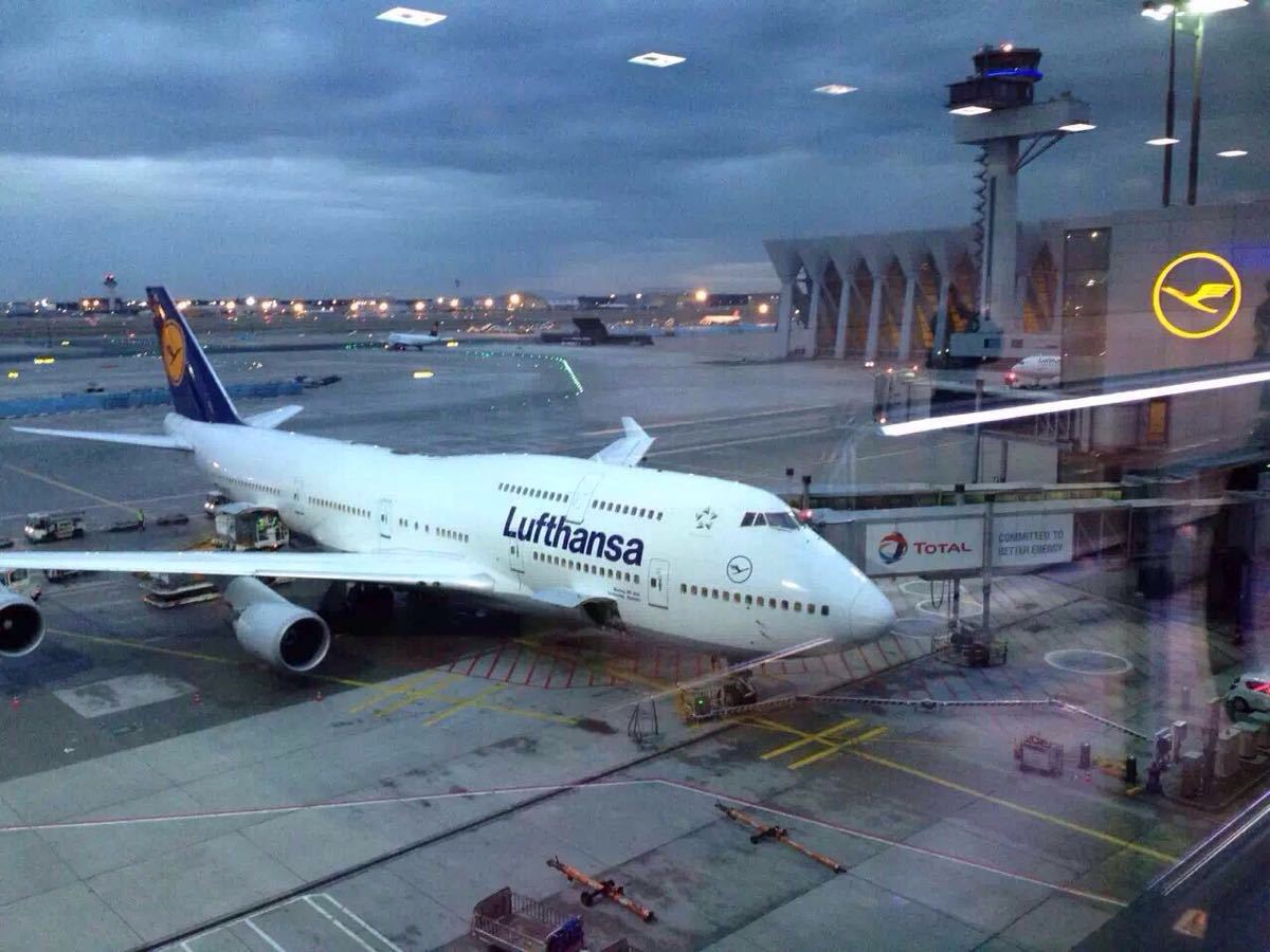 飞机 1200_900