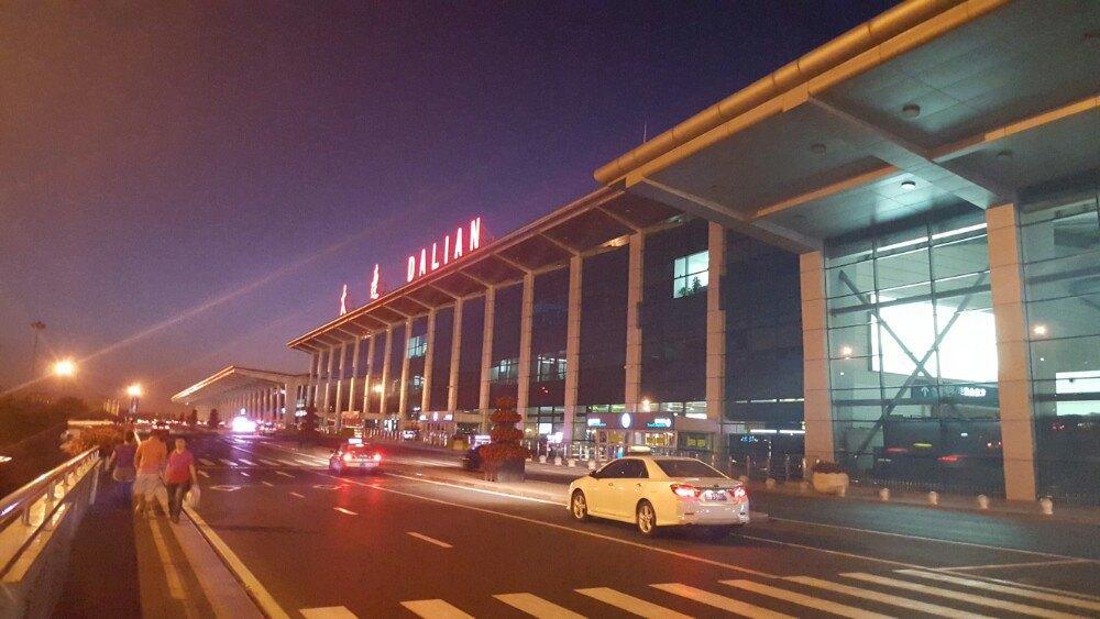 北京站有没有夜班车_半夜一点到北京首都机场下飞机,坐早上7点从北京西站发的火车 ...
