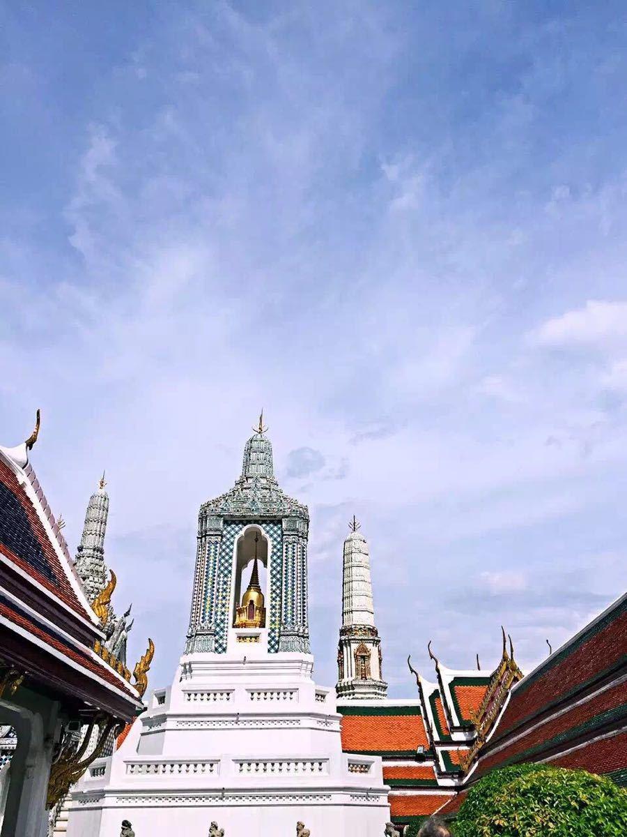 tcdc 清迈泰国创意设计中心旅游景点攻略图