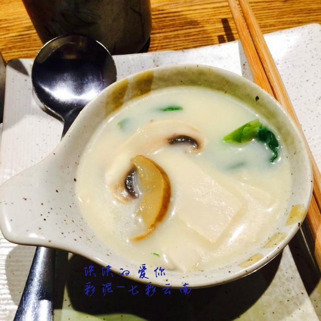 上海-南京路步行街之七彩图片:彩泥,美食云南主题小学英文之旅ppt美食图片